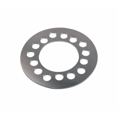 Wheel Spacers - JOES Racing Products
