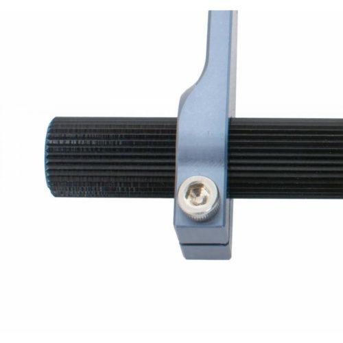JOES Racing Products 26005 Throttle Pedal Assemblies Sprint Car Bell Crank