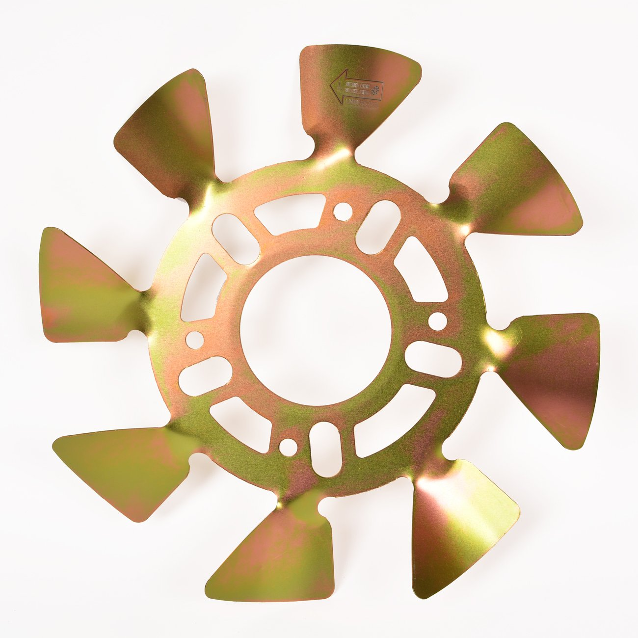 Ultra Cool Brake Fans Joes Racing Products