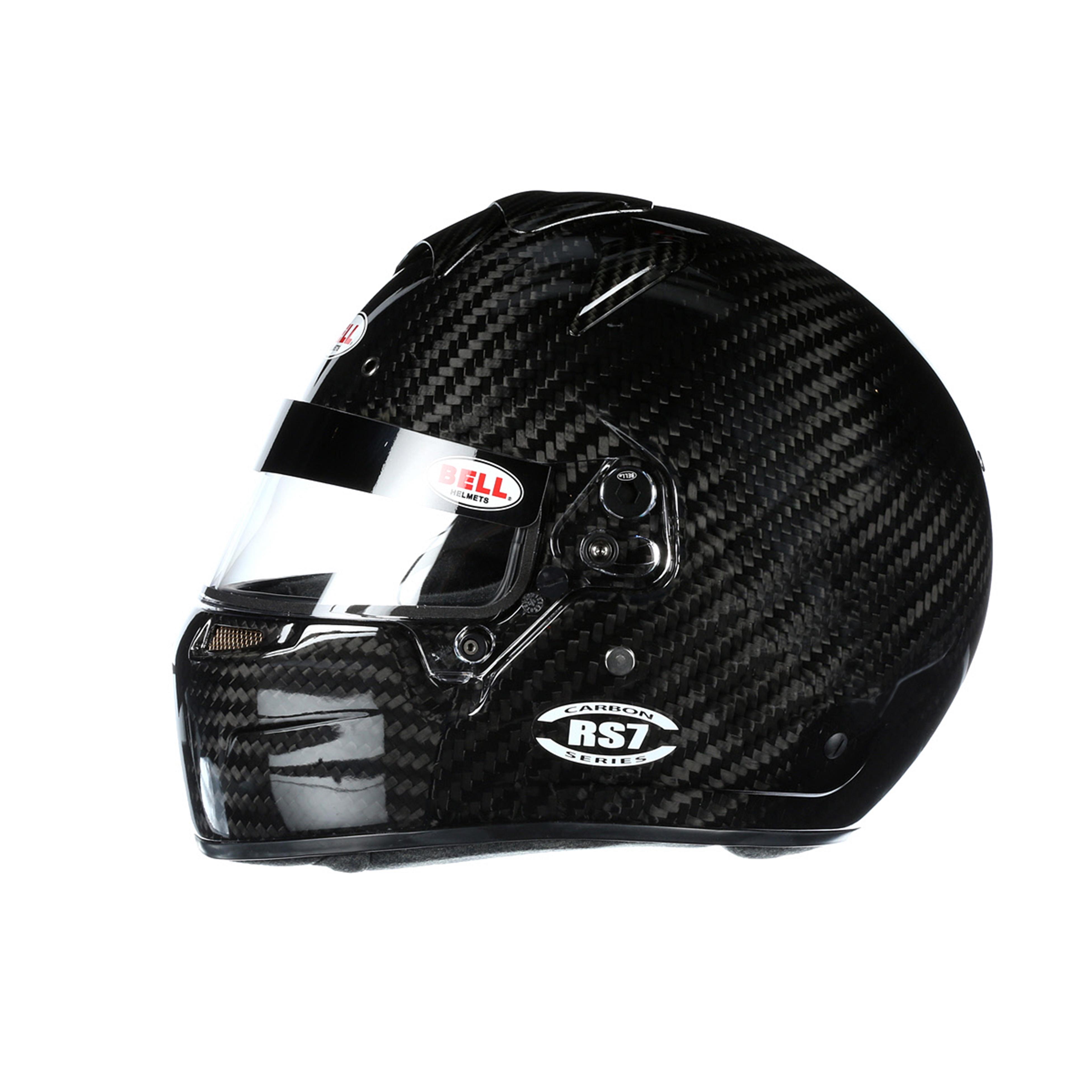 cfa42b98 Bell RS7 Helmets - JOES Racing Products
