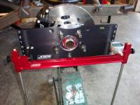 Setup Routine - JOES Racing Products