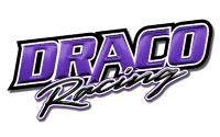Draco Racing Springs