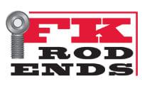 fk-rod-ends