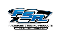 fsr-radiators