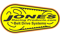 jones-racing-products