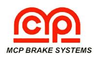 MCP Brakes