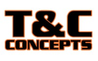 T&C Concepts