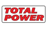 Total Power Racing