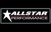 allstar-performance