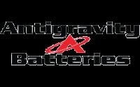 Antigravity Batteries