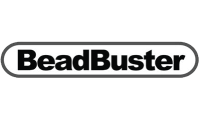 Bead Buster