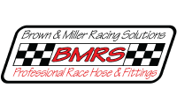 BMRS Hose & Fittings