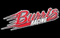 burris-racing