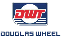 Douglas Wheels