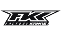 Factory Kahne Shocks