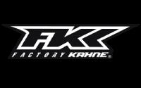 Factory Kahne Shocks