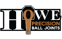 Howe Ball Joints