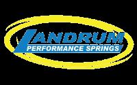 landrum-springs