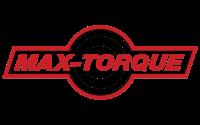 Max-Torque Clutches