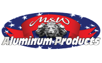 mw-products
