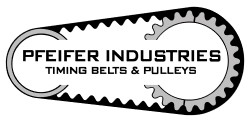 Pfeifer Industries