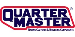 QuarterMaster USA