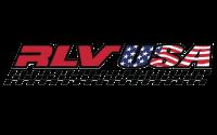 RLV USA