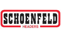 Schoenfeld Headers