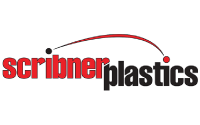 scribner-plastic