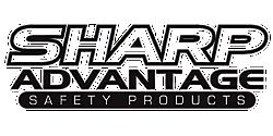 Sharp Advantage Safety Products