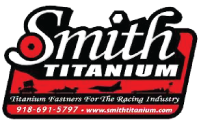 Smith Titanium