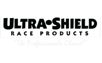 Ultra-Shield Race Products